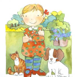 jennifer_abbott_childrens_book_02