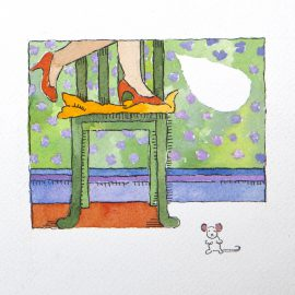 jennifer_abbott_childrens_book_04