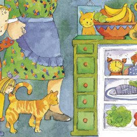 jennifer_abbott_childrens_book_09