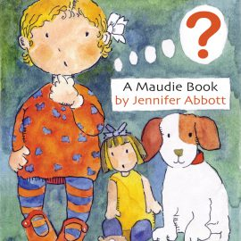 jennifer_abbott_childrens_book_10