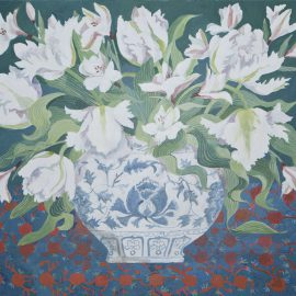 jennifer_abbott_flower_paintings_01