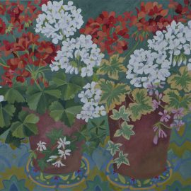 jennifer_abbott_flower_paintings_02