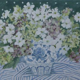 jennifer_abbott_flower_paintings_03