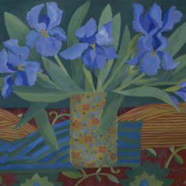 jennifer_abbott_flower_paintings_04