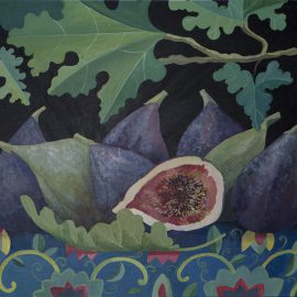 jennifer_abbott_fruit_paintings_02