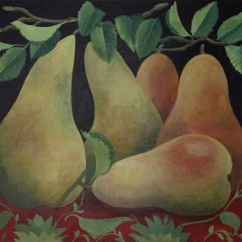 jennifer_abbott_fruit_paintings_03