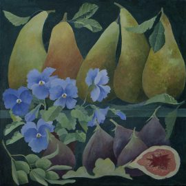 jennifer_abbott_fruit_paintings_05