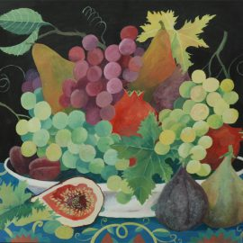 jennifer_abbott_fruit_paintings_10