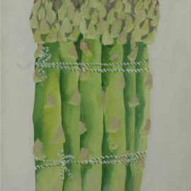 jennifer_abbott_fruit_paintings_11