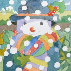 jennifer_abbott_greeting_card_4