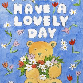 jennifer_abbott_greeting_card_7