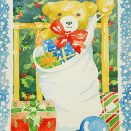 jennifer_abbott_greeting_card_9